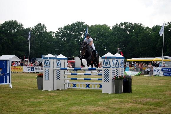 CH De Wijk 2014 (25)A