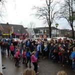 Wintermarkt De Wijk (1)