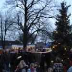 Wintermarkt De Wijk (13)