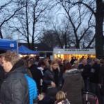 Wintermarkt De Wijk (15)