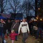 Wintermarkt De Wijk (18)