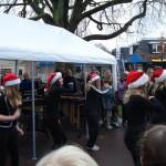 Wintermarkt De Wijk (2)