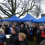 Wintermarkt De Wijk (5)