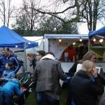 Wintermarkt De Wijk (6)
