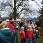 Wintermarkt De Wijk (7)
