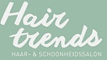 Kapsalon Hairtrends