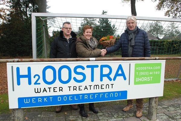 H2Oostra (1)A
