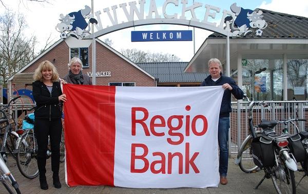 Regiobank sponsor Wacker (1)A