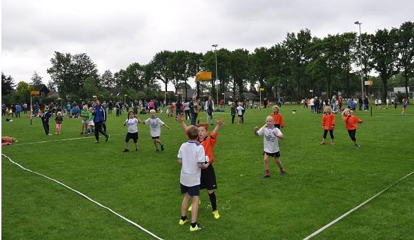 Schoolkorfbal (1)A