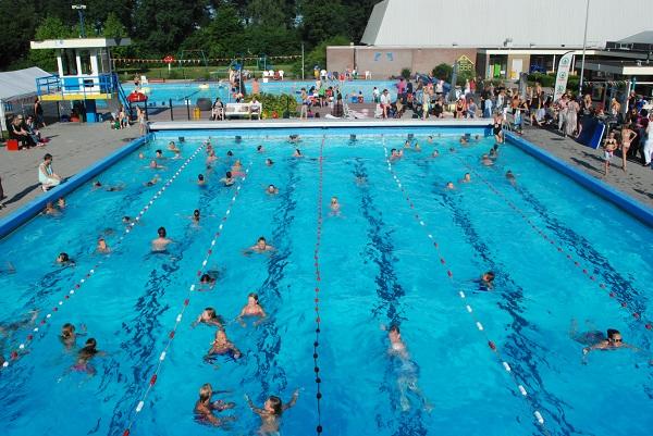 Swim2walk (3)A