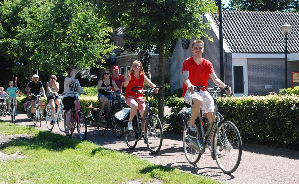 Fiets4daagse (13)A