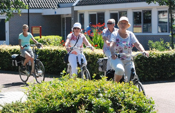 Fiets4daagse (1)A
