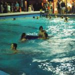 Nachtzwemmen (4)A
