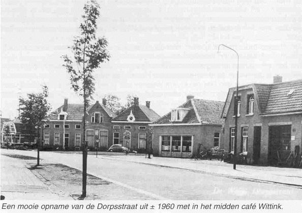 Oude gemeentehuis de Wijk1