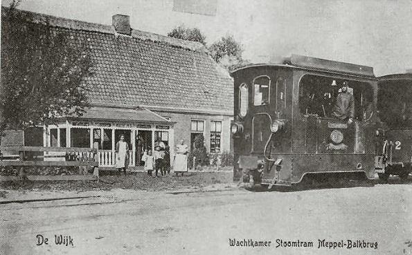 cafe-centraal-met-tram