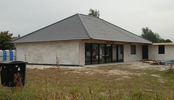 huis-henk-bulder