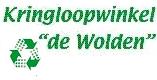 Kringloop Winkel De Wolden