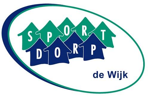 sportdorp De Wijk