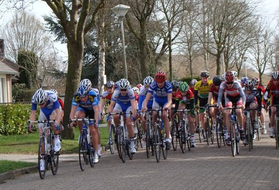 Wielerronde De Wijk 2010 (23)