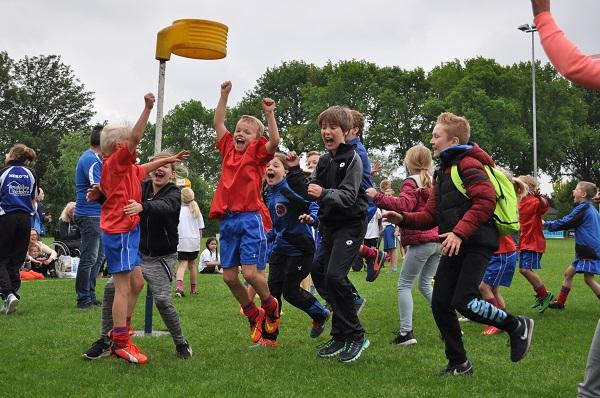 Schoolkorfbal (4)A